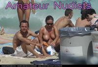 older nudists photos photos opposition education public schools nudist
