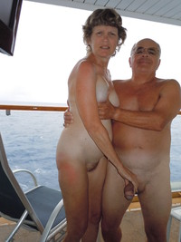 older nudists photos amateur porn older nudists photo