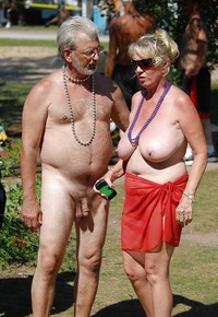 older nudists photos cee