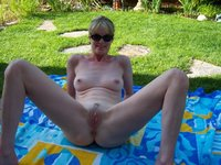 older nudists pics galleries home made mature lesbian pussy fucking france photos nudist milf amateur video handjob