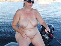 older nudists pics galleries mature black woman ass extreme older grannies show tits
