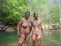 older nudists pics naturist textile