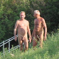 older nudists pics mopsept naturists senior men