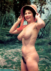 older nudists pics cps nudist women bonus photo day