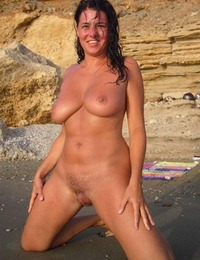 older nudists pics nudist beach spycam family nudism