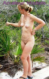 older nudists pics photos opposition education public schools tripod fkk