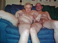 older nudists pics adf fbd cbb