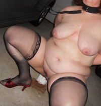 older porn gallery bbw porn older bbws wearing stockings high heels pictures