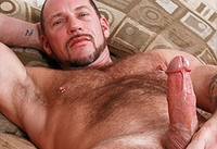 older porn gallery gallery butch dixon randy harden gay porn pics tube video hairy men bears cubs daddy older photo