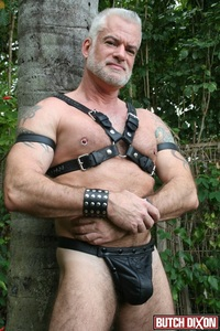 older porn gallery jake marshall butch dixon hairy men gay bears muscle cubs daddy older guys subs mature male porn red tube gallery photo