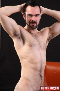 older porn gallery gallery butch dixon dolan wolf marc angelo hairy men gay bears muscle cubs daddy older guys subs mature male porn video photo