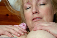 older porn gallery gallery olderwomen old pussy free porn picture galleries mature older women