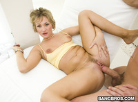 older porn pics come wildest cost older dame porn currently web