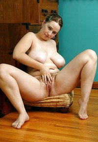 older pussy galleries galleries fat tits mature plump older bbw porn devils granny hot wet pussy yes amateur