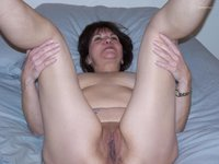older pussy photos get cfbe edf abf main photos older woman likes show shaved pussy
