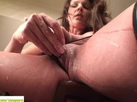 older pussy photos watch dylan dole ices older pussy