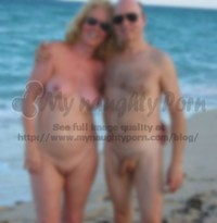 older pussy photos older guy balls shaved uncut cock posing his girlfriends small flabby tits huge fat pussy nude couple walking beach showing girls hairy breasts guys tiny saggy