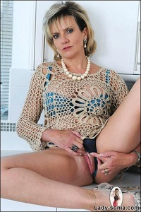 older pussy photos mature pussy tasting