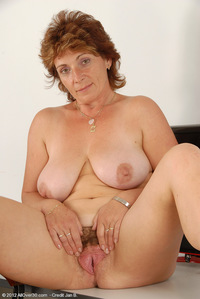 older pussy photos mdts galleries pics