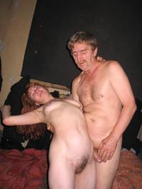 older pussy pic older guy hard cock looking his wifes hairy pussy tits dlink happy nude couple proudly showing guys small cut dick girls saggy cunt