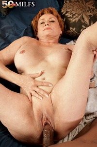 older pussy pics scj galleries gallery valerie gets came cums bddb