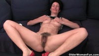 older pussy pics contents videos screenshots preview older women soaking their cotton panties pussy juice