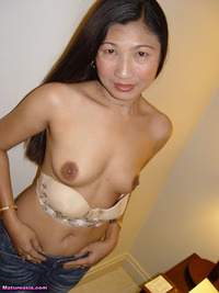 older pussy pics tgp linda mature older women old asian pussy housewivies