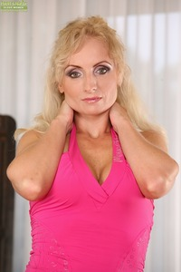 older pussy picture scj galleries gallery horny cougar kyra blond toying older pussy