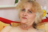 older pussy pictures scj galleries gallery mother dominika older pussy dilatation masturbation daaf