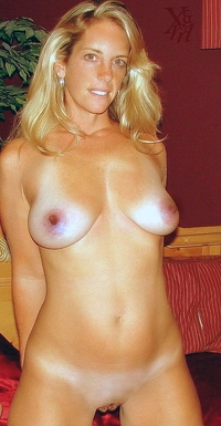 older pussy pictures teeth large tits pussy