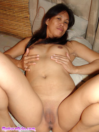 older pussy old mature