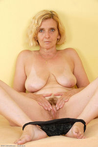 older tit pictures media old tits pics blonde hairy saggy hanger tit milf mature over
