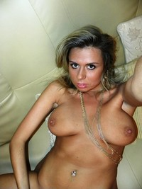 older tit pictures saggy tit blonde older milf nice tits