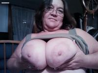 older tit pictures bigimages very tits show pic
