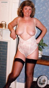 older tit pictures bigimages tits show pic