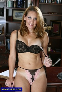 older woman porn galleries pin