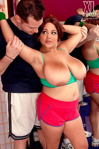 older woman porn photos simgs bbw old women porn