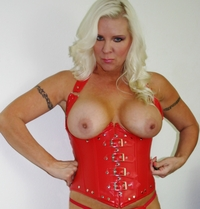 older woman porn photos media original blonde older woman porn star veronica fave that