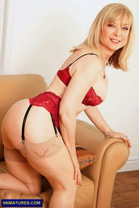 older women doing porn nina hartley old mature porn legend takes bbcs