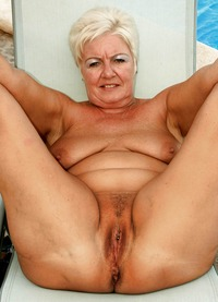 older women mature porn old granny pussy grannys ready fuck