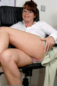 older women porn gallery photo gallery older women naked nylon porn picture