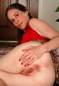 older women porn gallery old photos pictures granny cunts