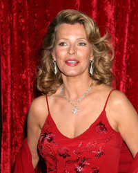 older women porn stars media original celeb milf cheryl ladd nude photo