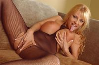 older women sexy porn gallery sexy old women black tights