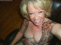 oldest mature porn finest old grannies