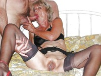 oldest mature porn old grannies sucking dicks