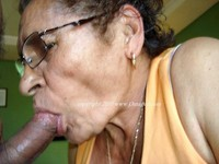 oldest mature porn gallery oldest wrinkled grandmas
