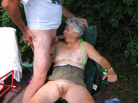 oldest mature porn granny grannies sexy lingerie