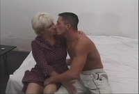 oldest mature porn promo