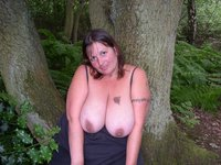 outdoor mature sex pics galleries mature having young mom scream fucking free movies